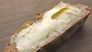 PACKINOV - Machine conditionnement RMD 814 Fromage fondu beurre