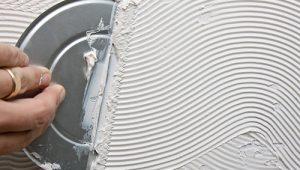 PACKINOV Machine de conditionnement industrie chimie ciment colle peinture