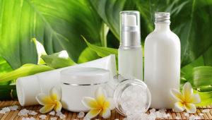 PACKINOV Machine de conditionnement pour industries cosmétiques