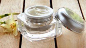PACKINOV Doseur pâteux cosmétique crème